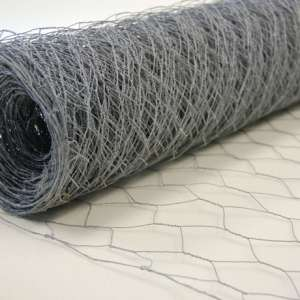 Lưới mắt cáo / lưới lục giác