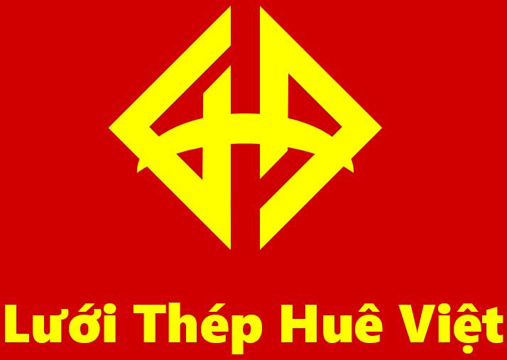 Lưới Thép Huê Việt